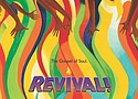 """""""Revival! The Experience"""""""
