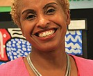 Monica Manns, director of the Office of Equity and Diversity for Henrico County Public Schools, plans to use information from recent public Listen and Learn sessions to draft a survey to be sent to all county households.