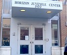 Horizon Juvenile Center