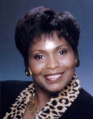 Sherrill Faye Clark