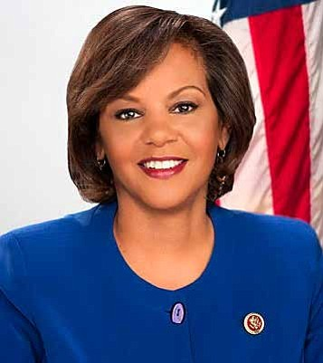 Congresswoman Robin Kelly recently announced the Chicago Southland Economic Development Corporation has been awarded a $60,700 federal grant to plan ...