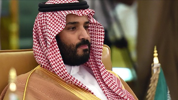 Some of the biggest names in global business and finance have canceled plans to attend an investment conference in Saudi ...