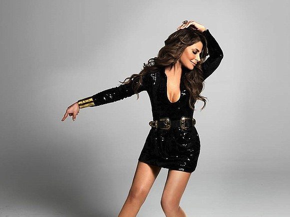 On October 3rd, Paula Abdul hit the road on her North American tour; a tour that's been more than twenty-five ...