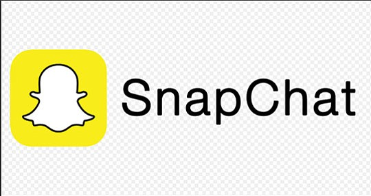 "Snapchat announced 12 new ""Snap Originals"" scripted shows in effort to regain its popularity.."