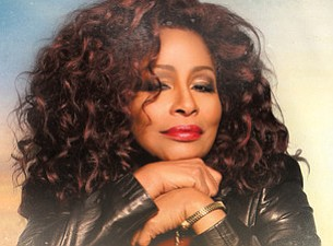 Chaka Khan, a 10-time Grammy Award-winning R&B/soul artist, was named this week as the..