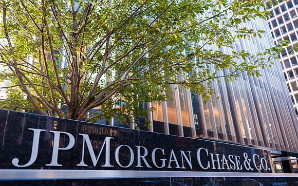 JPMorgan Chase & Co. will pay $19.5 million to more than 200 current and former black financial advisers and their ...