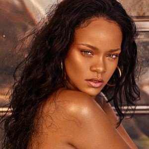 Rihanna turned down the offer of a Super Bowl performance...
