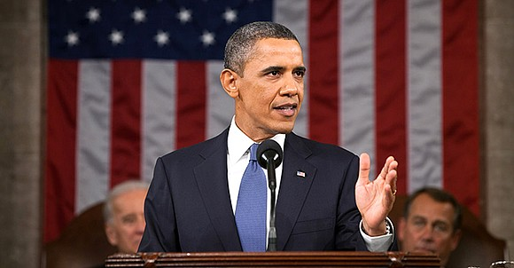 President Barack Obama issued a second round of midterm endorsements, lending his name in support of 260 Democratic candidates for ...