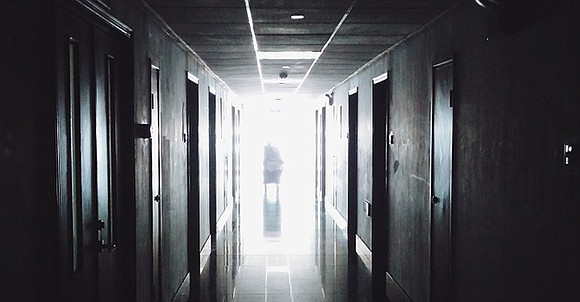 In health care settings, infections have always been a problem for patients and medical providers. According to the Centers for ...