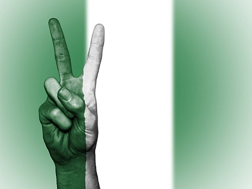 "Portland's Nigerian community invites supporters to join them for a ""Nigeria Independence Day"" gathering, Saturday, Oct. 27 from 5 p.m. ..."