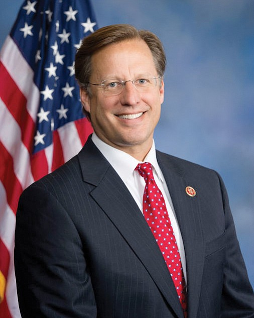 When longtime economics professor-turned-political-rookie Dave Brat defeated House Republican Leader Eric Cantor in Mr. Cantor's 2014 primary contest for re-election, ...