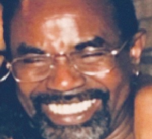 """Friends and family come and join us celebrate the life of Theodore """"Ted"""" Graham Jr., Tuesday, Nov. 6 at 10:30 ..."""