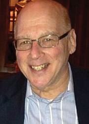 Daniel Stein