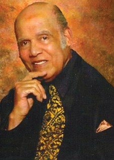 Dr. Edwin Donald Cooke Jr. is being remembered as a caring dentist. The Air Force veteran practiced in the Richmond ...