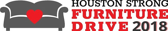 Houston Furniture Bank has been awarded a $1.5 million grant from the Hurricane Harvey Relief Fund administered by the Greater ...