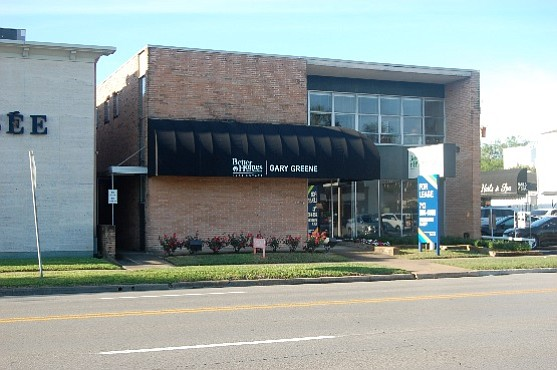Weingarten Realty (NYSE: WRI) announced that Lily Lash Artistry has leased 794 SF at 1939 West Gray Street just down ...