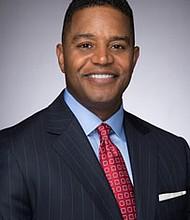 Calvin G. Butler BGE Chief Executive Officer