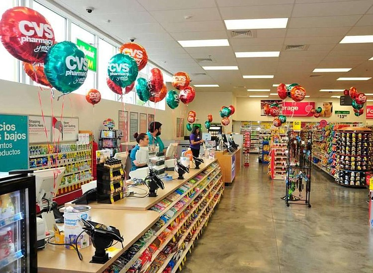 CVS Opens Hispanic Focused Stores in Texas | Houston Style