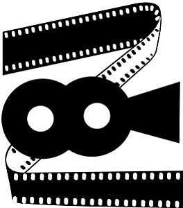 The Baltimore Film Office at the Baltimore Office of Promotion & The Arts (BOPA) is accepting entries for the 14th ...