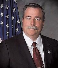 Steve Hofbauer