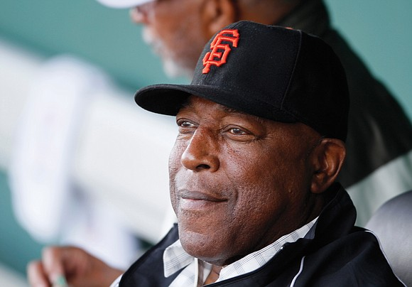 Willie McCovey, who was among the most respected and feared sluggers in baseball history, died Wednesday, Oct. 31, 2018, at ...