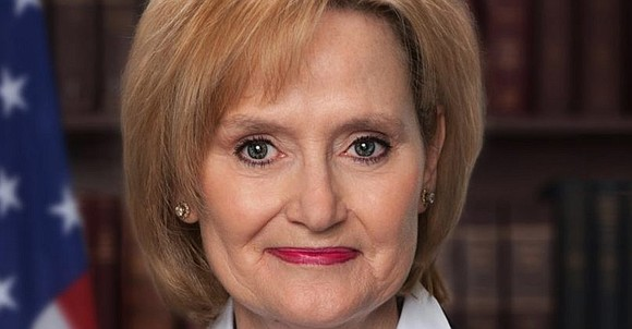 The NAACP issued the following statement regarding Mississippi Senator Cindy Hyde-Smith recent statement on being invited to a public hanging.