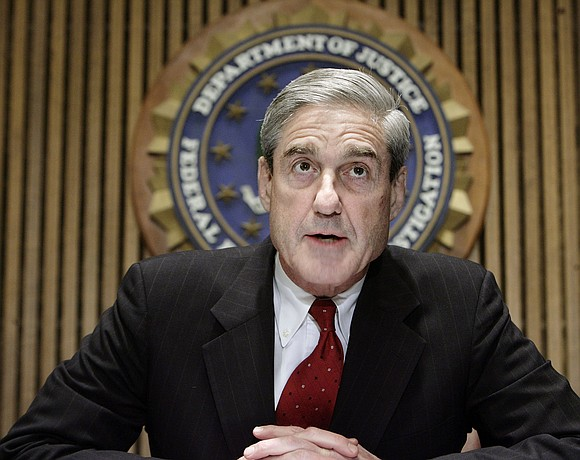 Special Counsel Robert Mueller filed a two-part sentencing memo for Michael Flynn on Tuesday night. The memo is heavily redacted, ...