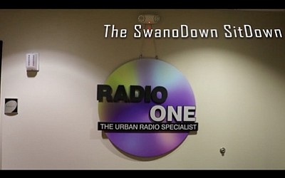 Baltimore Times Writer Imani Wj Wright sat down for a chat with 92Q Jams Host and Interviewer, Steff Skeemz for ...