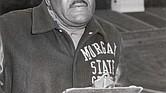 Earl Banks