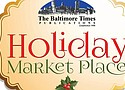 Holiday Marketplace - A Shopping Extravaganza by Times Community Services