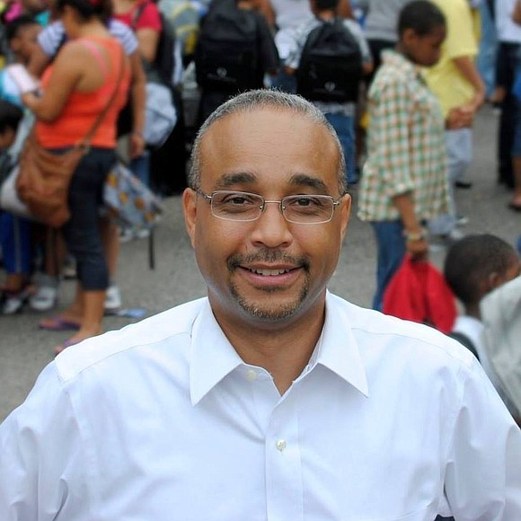 New York State Senator Jose Peralta died at the age of 47, state lawmakers confirmed Thursday.
