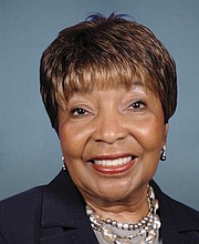 Rep. Johnson