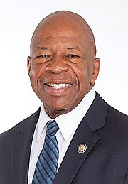 Rep. Cummings
