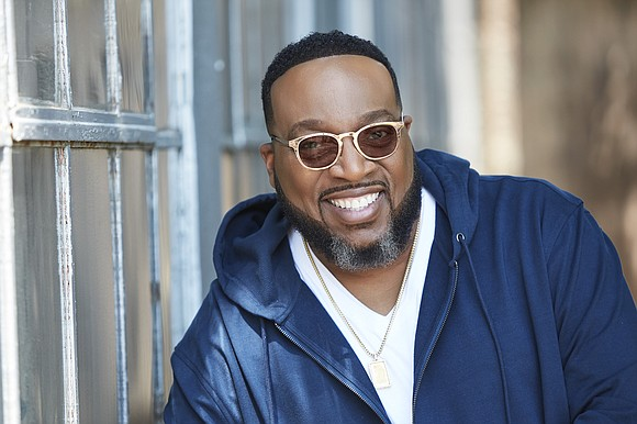 Marvin Sapp recently celebrated a milestone anniversary, as he marked 30 years since accepting his call to preach. He also ...