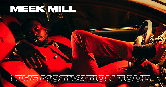 Multiplatinum hip-hop artist and criminal justice reform advocate Meek Mill today announced his highly anticipated return to the road with ...