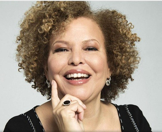 Debra L. Lee, one of the most influential female voices in the entertainment industry will deliver the address at Prairie ...
