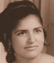 Catalina Caldera