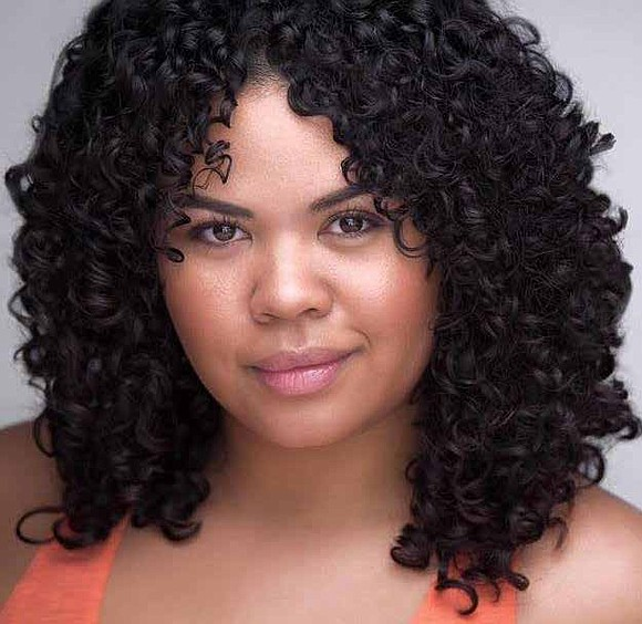 Emmy-nominated actor and well known Chicago comedian, Melissa DuPrey, recently performed the highly anticipated SEXomedy 2.0: The Second Coming at ...