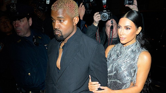 Cher, Kanye West has still got you babe. West was called out by one of the actors in the new ...