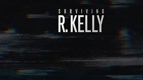 "A New York screening of the Lifetime documentary ""Surviving R. Kelly"" was evacuated after ""several anonymous threats were called in,"" ..."