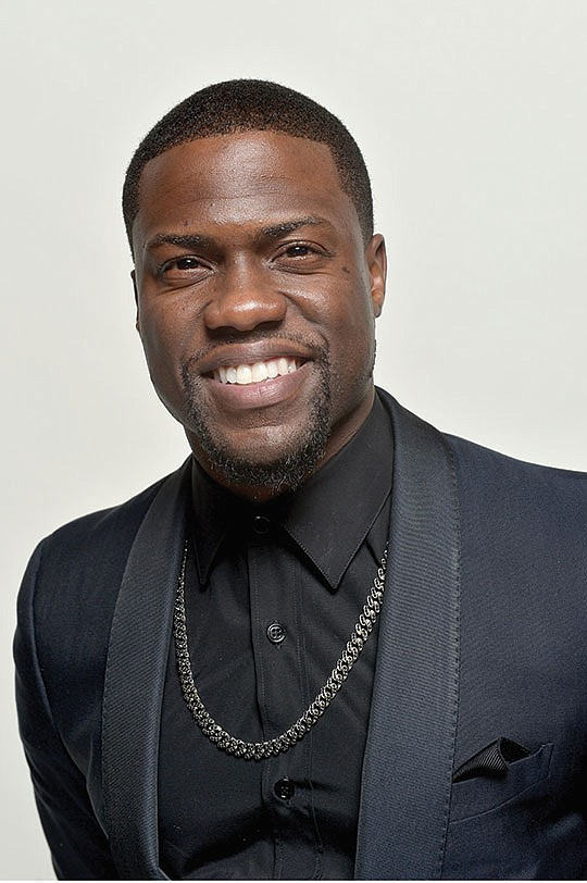 After reports emerged that he was under consideration, Kevin Hart confirmed that he's hosting the 2019..