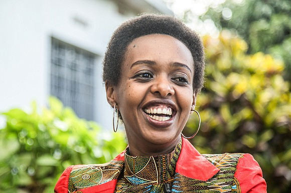 Diane Rwigara, the 37-year-old human rights activist who had once hoped to run for the Rwandan presidency, has been acquitted ...