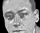 Theophilus Lewis