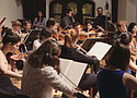 The Washington Heights Chamber Orchestra