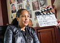 'Half the Picture,' a feature length documentary about the dismal number of women directors working in Hollywood, gets a screening on Thursday, Dec. 13 at 7 p.m. in Whitsell Auditorium at the Portland Art Museum. A post film panel discussion with the director of the film along with a panel of Portland filmmakers, activists and producers will follow.
