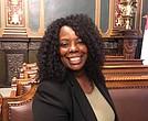 Assemblymember Latrice Walker