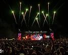 Rolling Loud Festival 2017