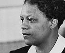 Eunice Hunton Carter