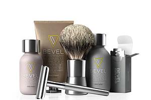 Bevel Starter Kit $89.95
