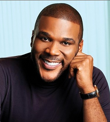 Entertainment mogul Tyler Perry knows how to wish his Atlanta neighbors a Merry Christmas — the filmmaker paid off all ...